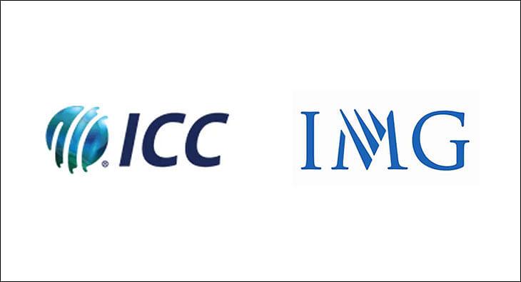 ICC-IMG