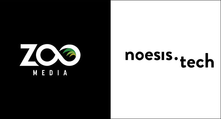 Zoo Media - Noesis.Tech?blur=25