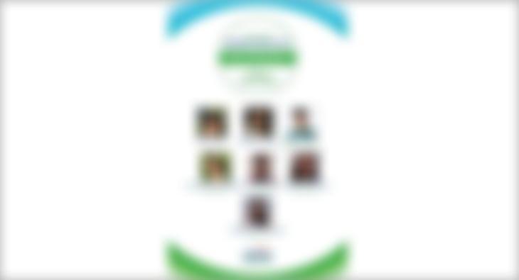 otrivin digital campaign