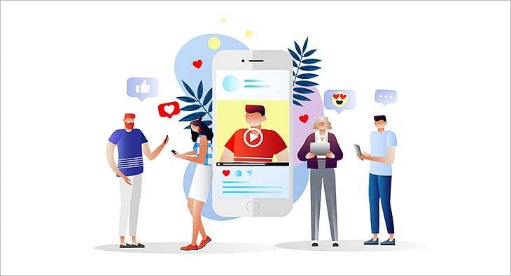 radio rjs social media footprint?blur=25