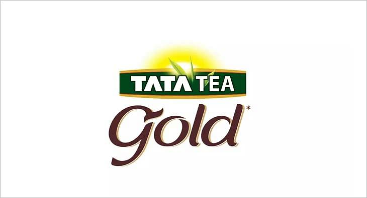 tata tea?blur=25