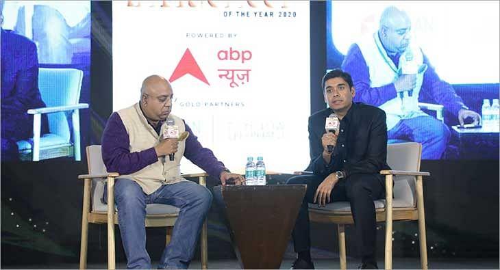 Naveen Tewari - Annurag Batra?blur=25