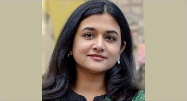 Pooja Gupta?blur=25