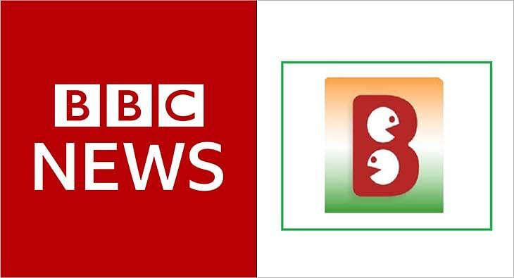 BBC News - Bolo Indya?blur=25