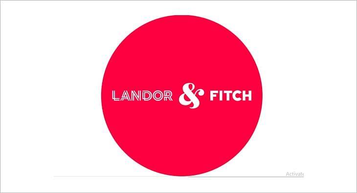landor & fitch?blur=25