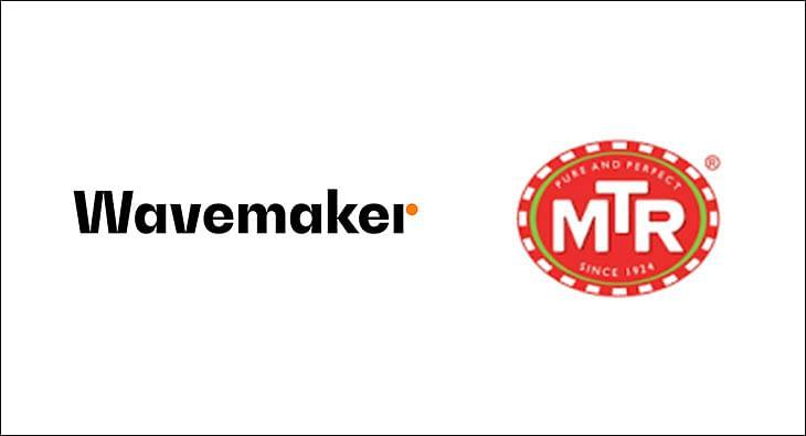 Wavemaker-MTR?blur=25