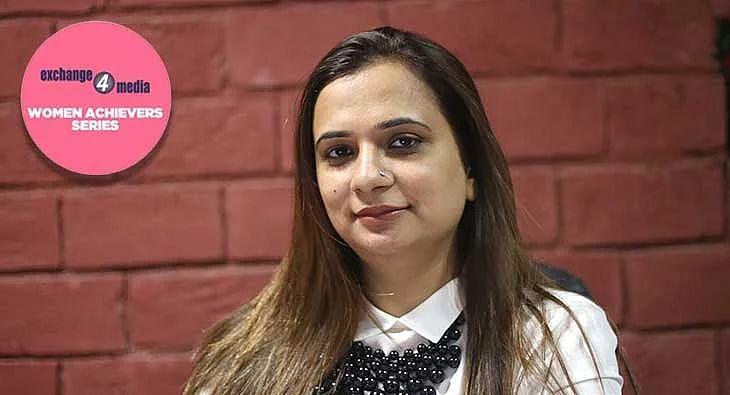 Manisha Chaudhary?blur=25