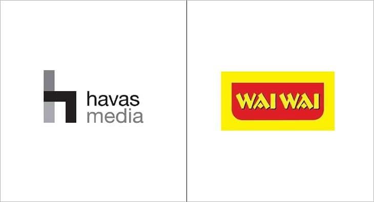Havas-WaiWai?blur=25
