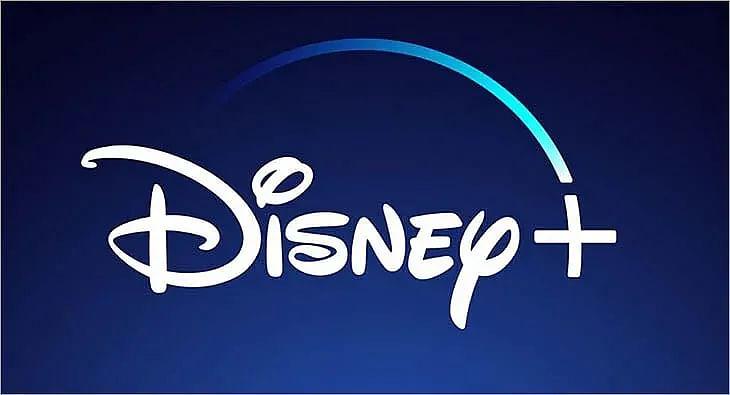 Disney+?blur=25