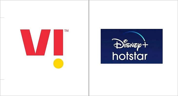Vi-Disney+ Hotstar?blur=25