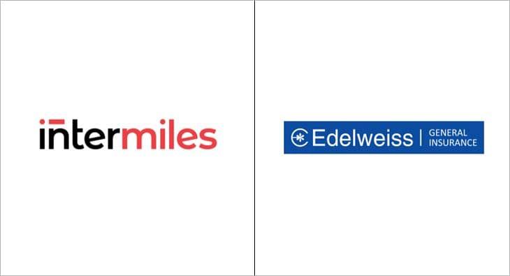 Intermiles-Edelweiss?blur=25