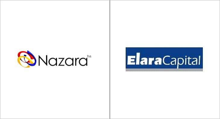 Nazara - Elara Capital?blur=25