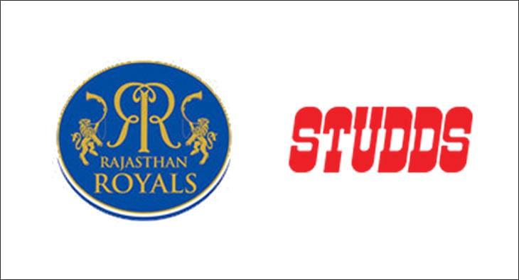 royals?blur=25
