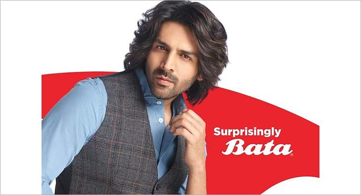 Kartik Aryan for Bata?blur=25