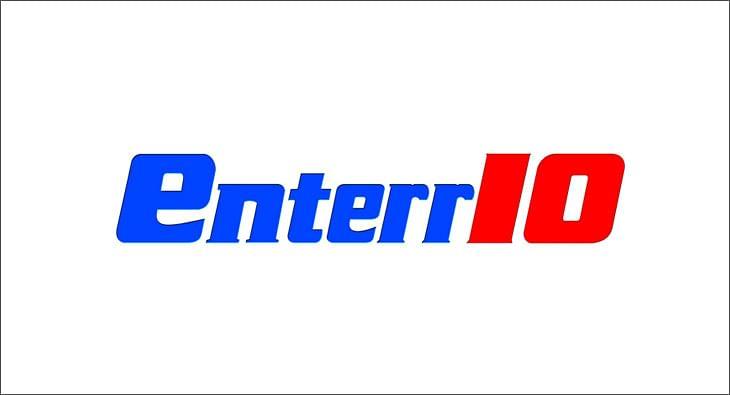 enterr10?blur=25