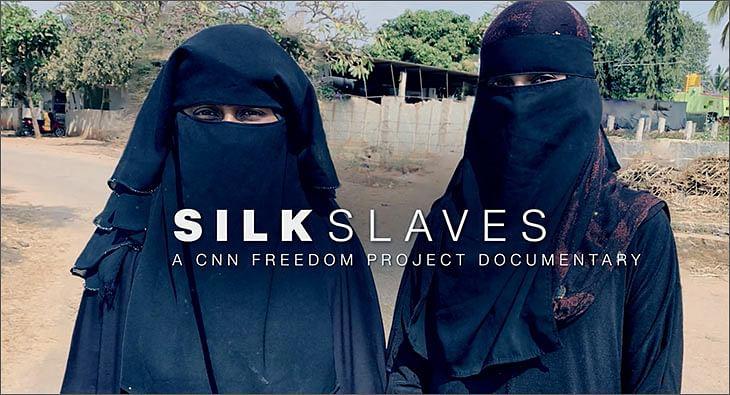 Silk Slaves?blur=25
