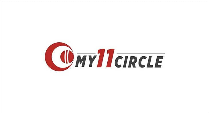 My11circle?blur=25