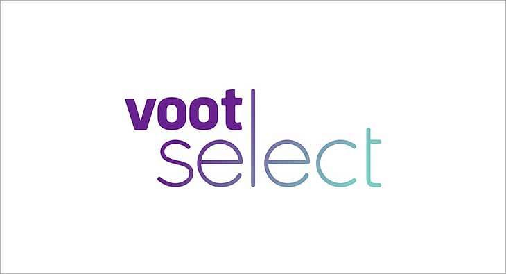 Voot Select?blur=25