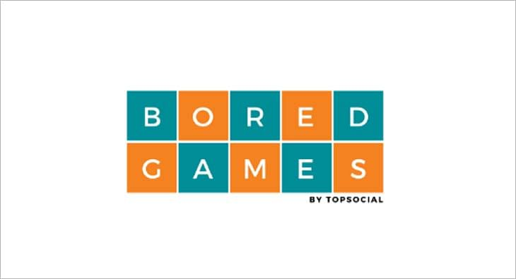 Bored Games?blur=25