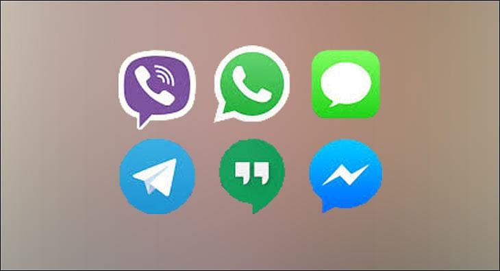 IM apps?blur=25