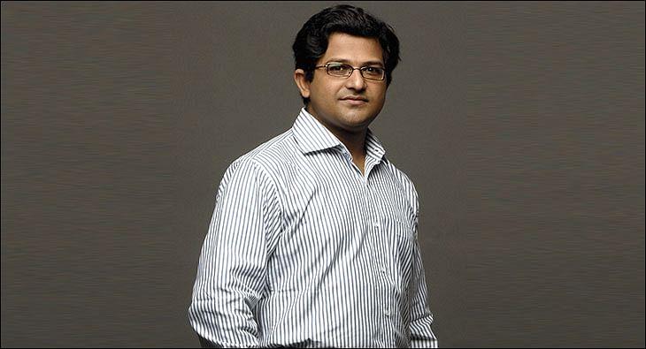 Kumar Shailove?blur=25