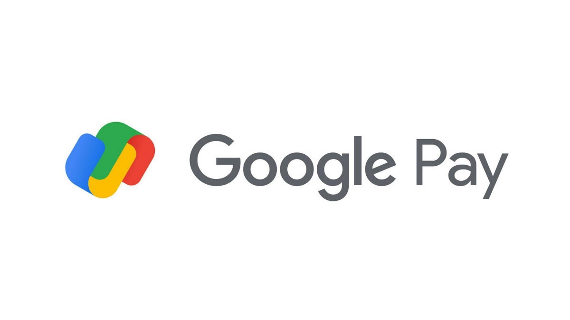 google pay?blur=25