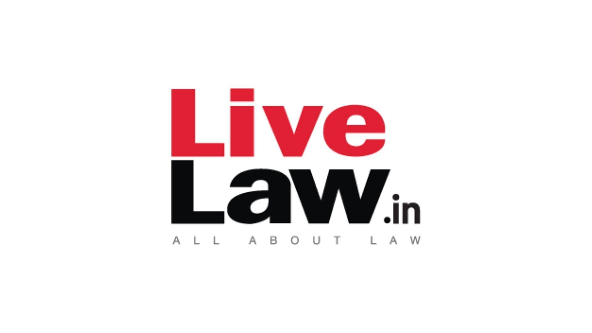 LIVE LAW?blur=25