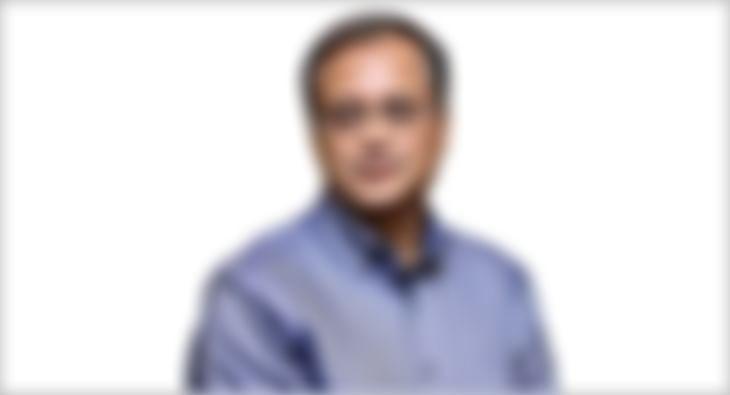 Ravish Kumar, Viacom18