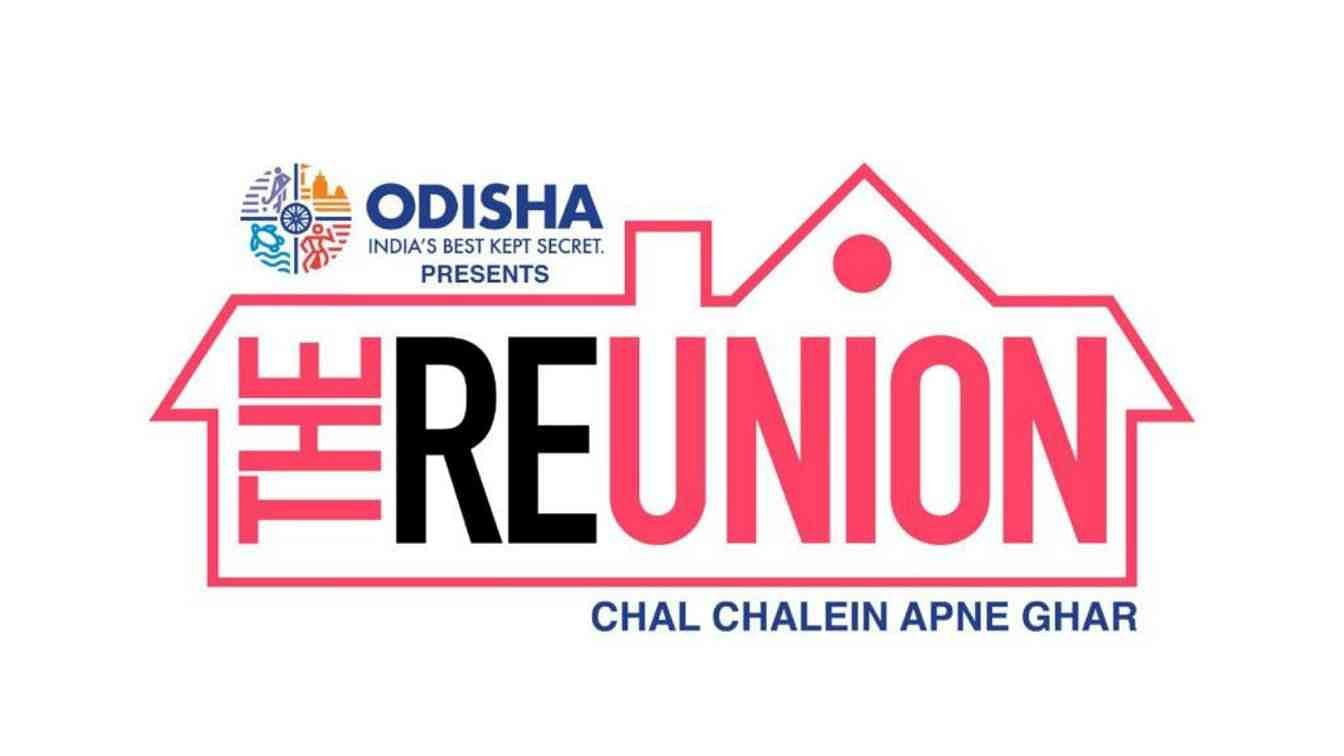 the reunion?blur=25