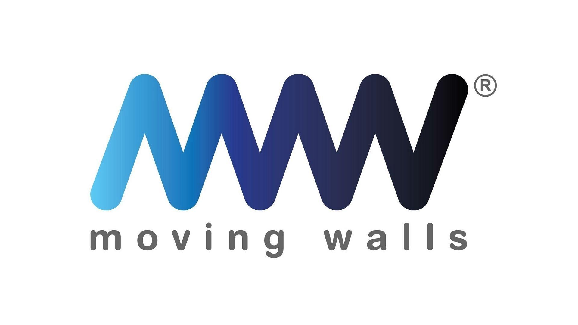 moving walls?blur=25