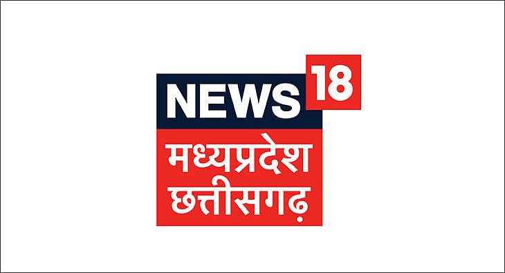 News18 MP/Chattisgarh?blur=25