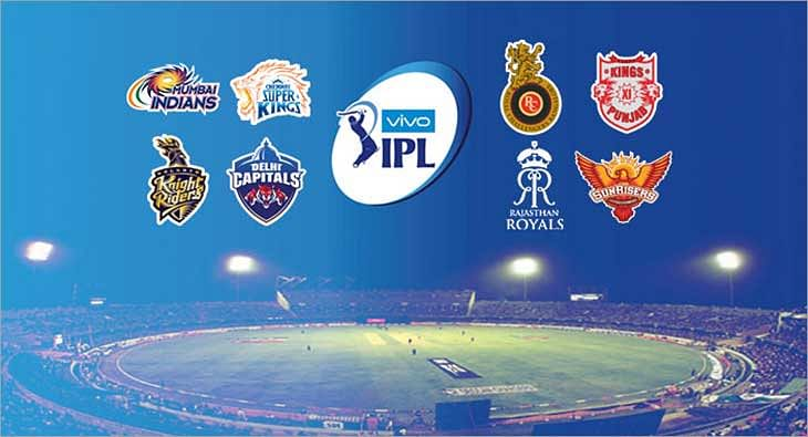 IPL teams?blur=25