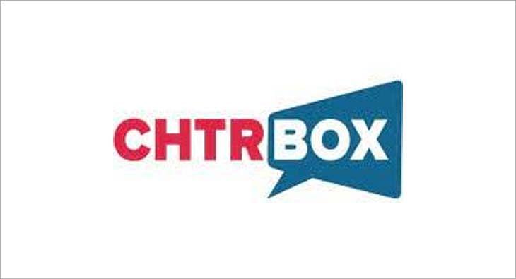 chtrbox?blur=25