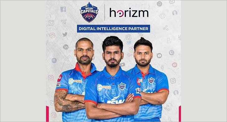 Delhi Capitals-Horizm?blur=25