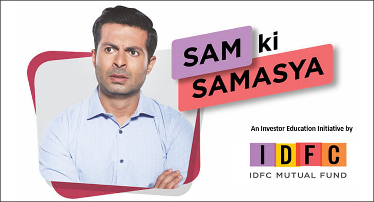 IDFC Mutual Fund - investor education program?blur=25