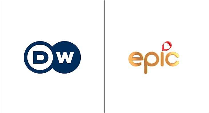 DW-Epic?blur=25