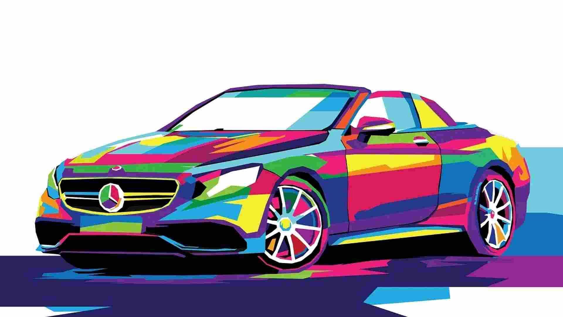 car?blur=25