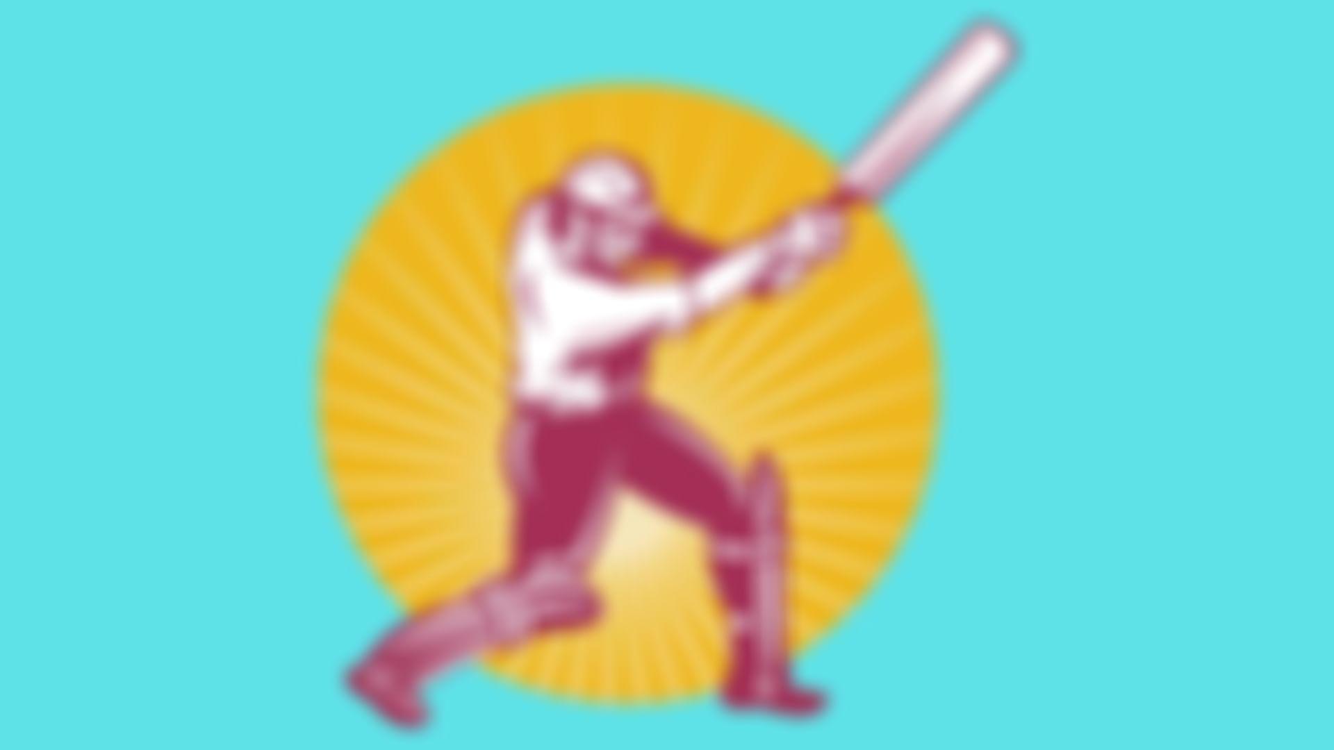 IPL 2021