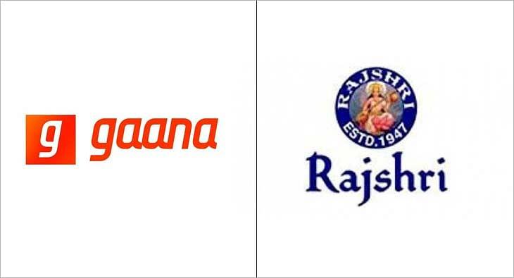 Rajshri-Gaana?blur=25