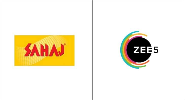 Sahaj - Zee5?blur=25