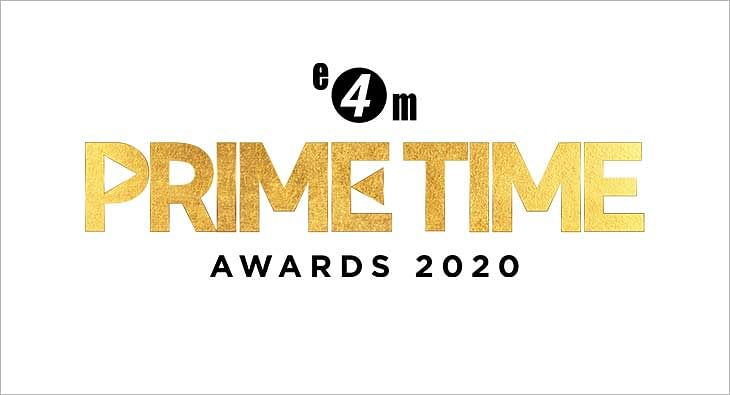 prime time awards?blur=25