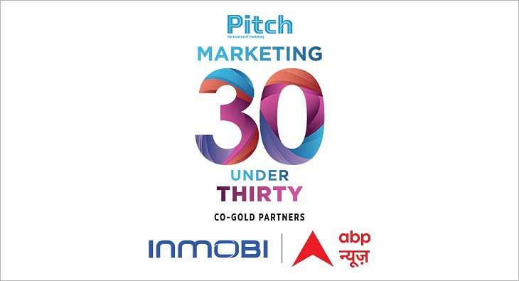 pitch 30 under 30?blur=25