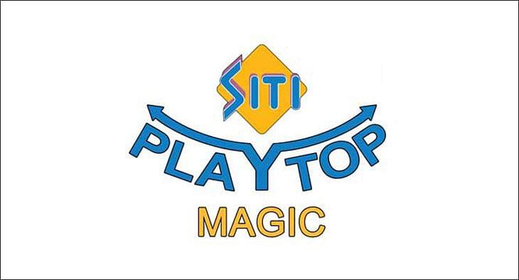 Siti Playtop Magic?blur=25