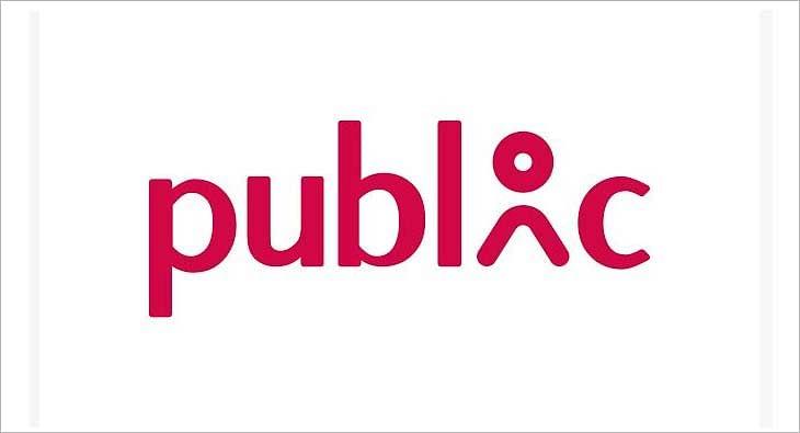 Public?blur=25