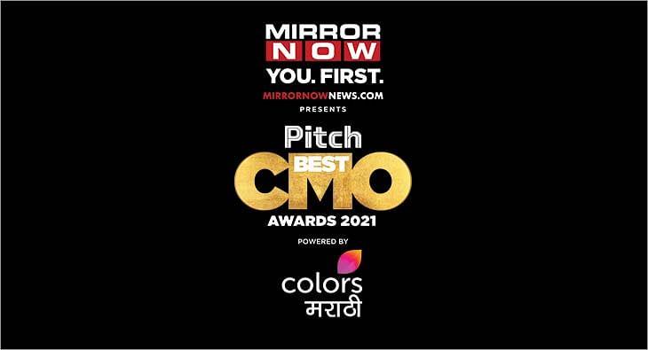 pitch CMO?blur=25