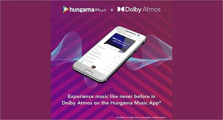 Hungama-Dolby?blur=25