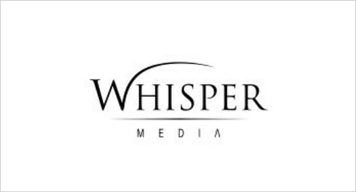 Whisper Media?blur=25