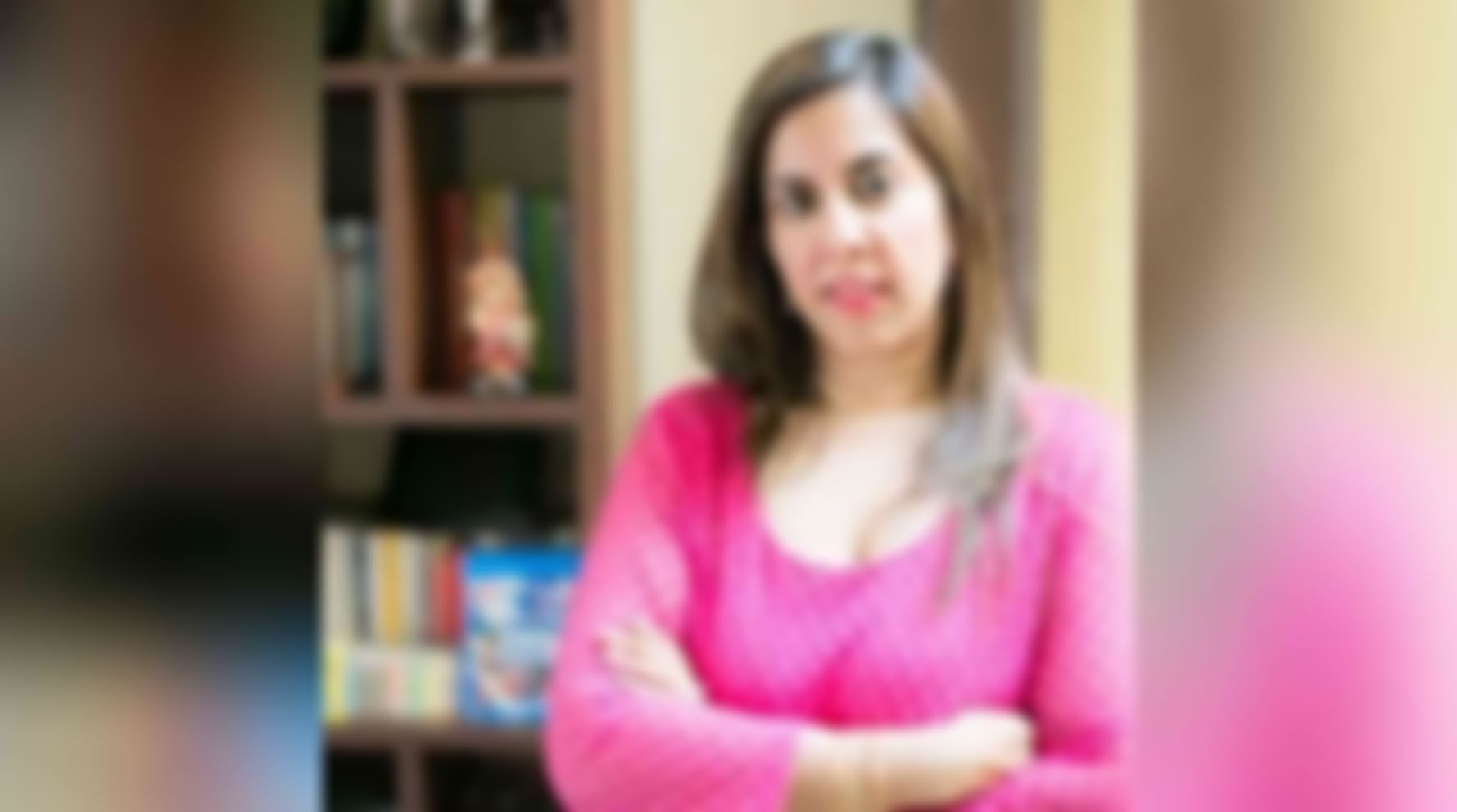 Sapna Chadha