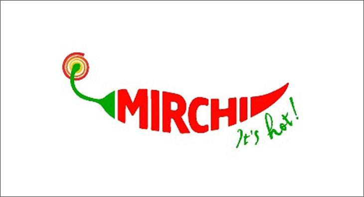 mirchi?blur=25