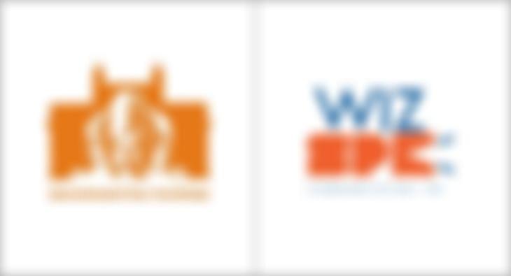 Maharashtra Tourism - WizSPK